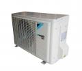 Outdoor Unit AC Multi Daikin Inverter 3MKS50ESG (2.0Hp)