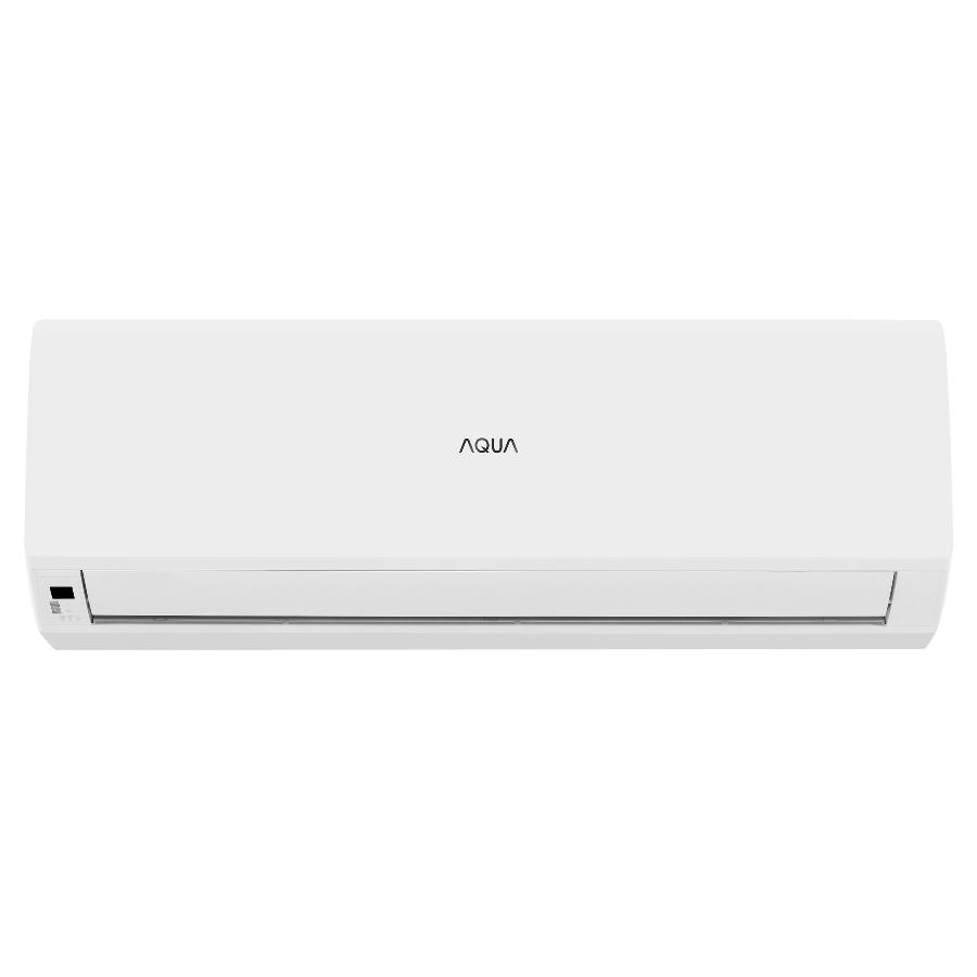 Máy Lạnh Aqua AQA-KCR12JA (1.5 Hp)