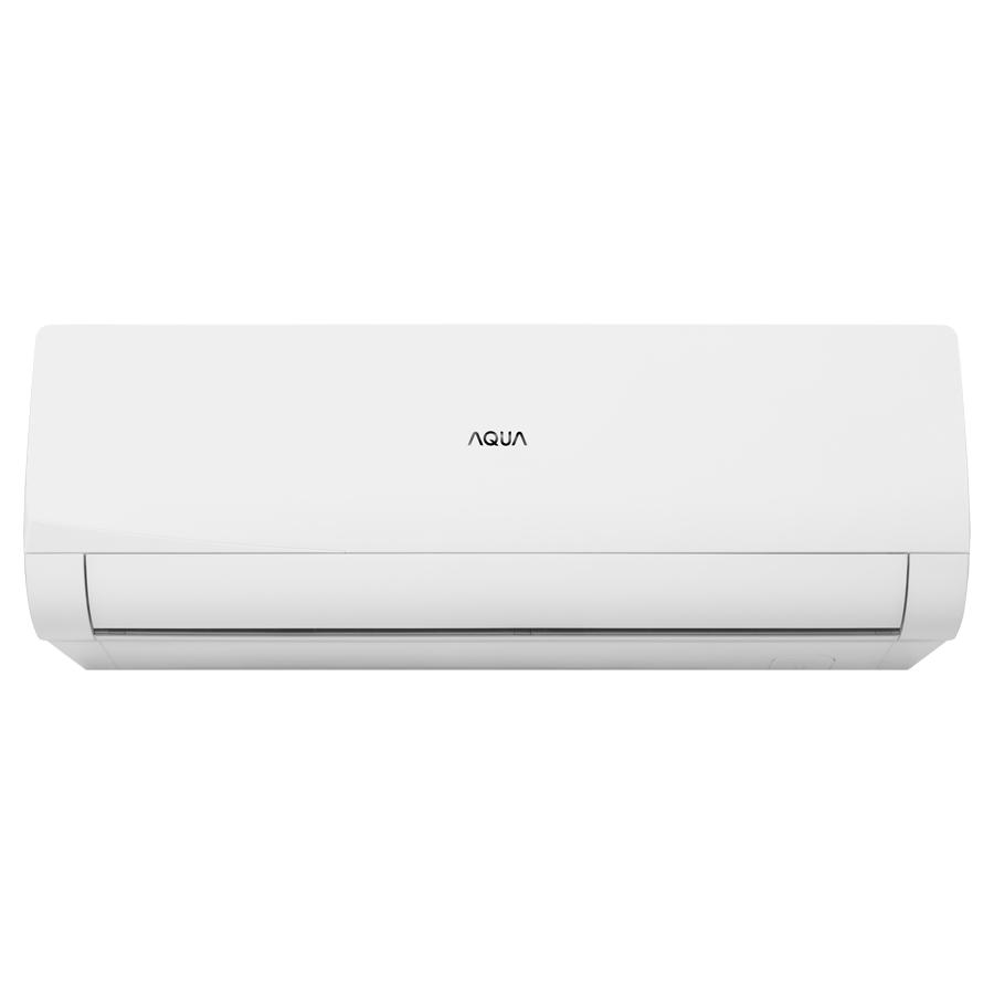 Máy Lạnh Aqua AQA-KCR18NC (2.0 Hp)