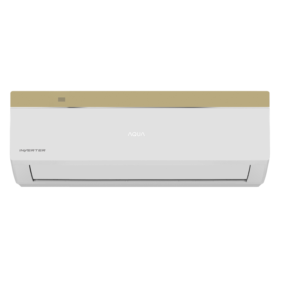 Máy Lạnh Aqua Inverter AQA-KCRV18VKS (2.0Hp)