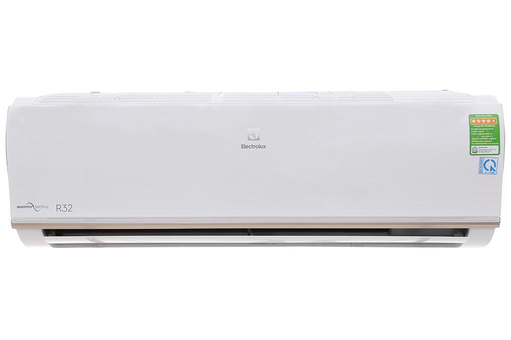 Máy lạnh Electrolux Inverter ESV09CRO-A1 (1.0Hp)