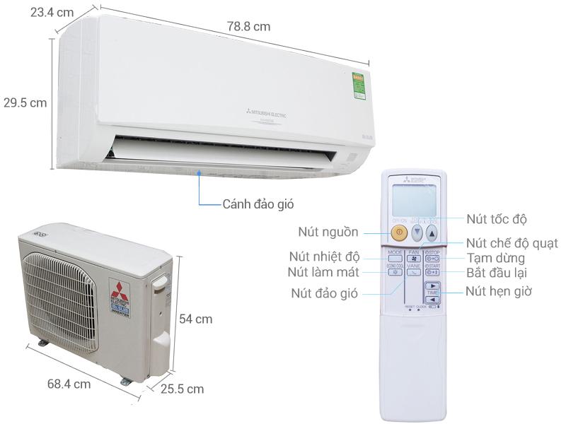 may-lanh-inverter-mitsubishi-electric-msy-gh13va-1-5-hp-_7