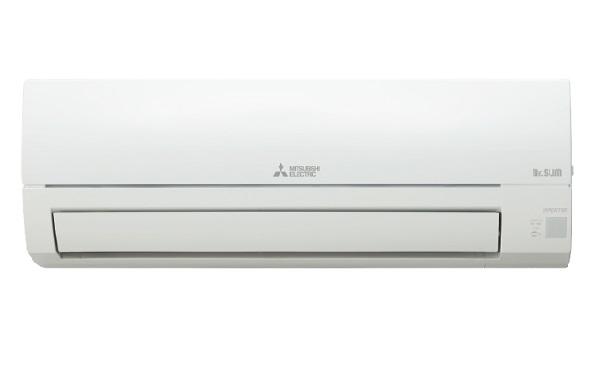 Máy Lạnh Mitsubishi Electric MSY-JP25VF (1.0Hp) Inverter