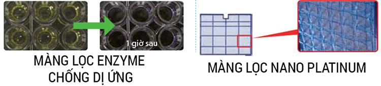 may-lanh-inverter-mitsubishi-electric-msy-jp35vf-1-5hp-_8