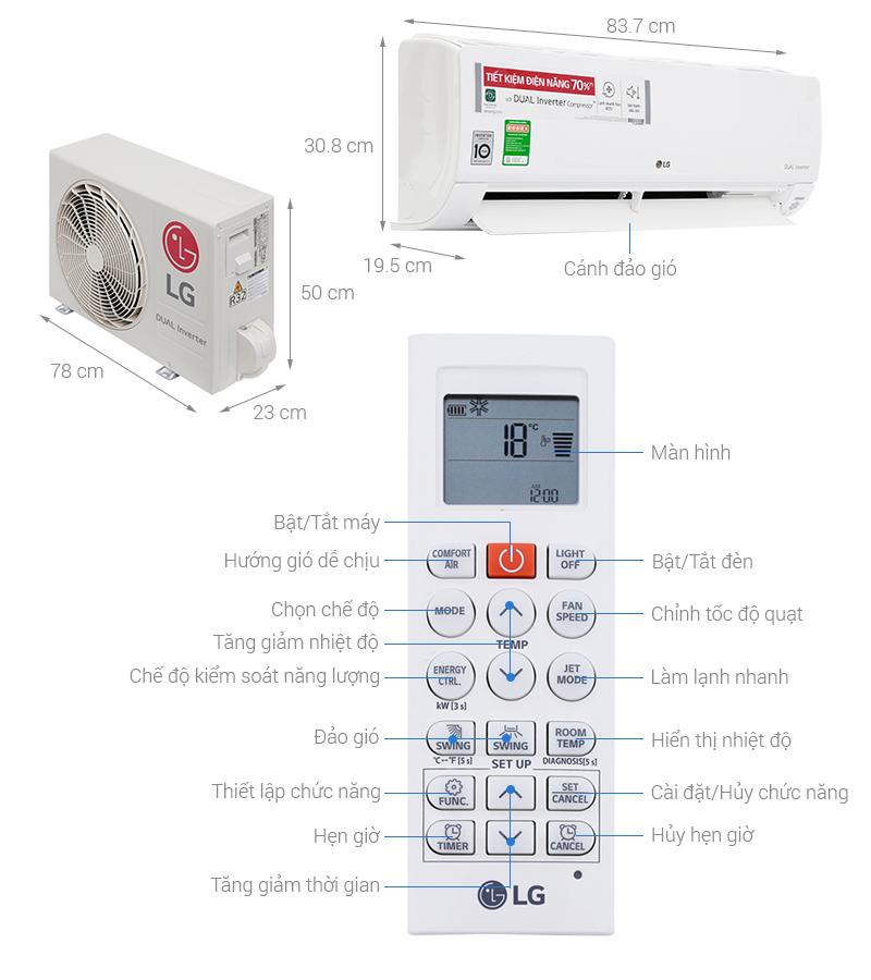 may-lanh-lg-wifi-inverter-v13api-1-5hp-_1