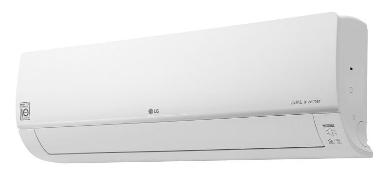 may-lanh-lg-wifi-inverter-v13api-1-5hp-_3