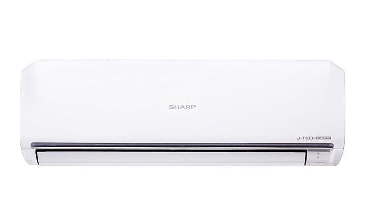 Máy lạnh Sharp AH-X9UEW (1.0Hp) Inverter