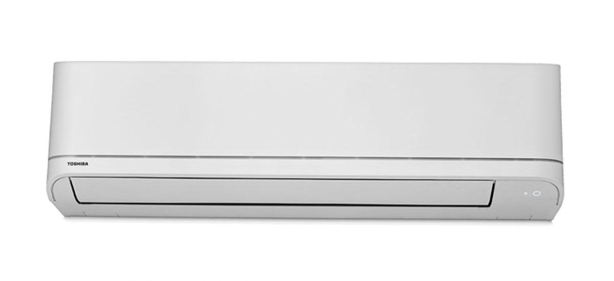 Máy lạnh Toshiba RAS-H10U2KSG-V (1.0Hp)
