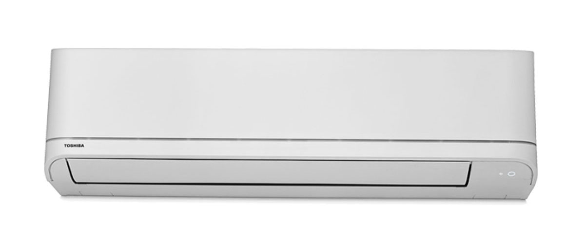 Máy Lạnh Toshiba RAS-H13U2KSG-V (1.5Hp)