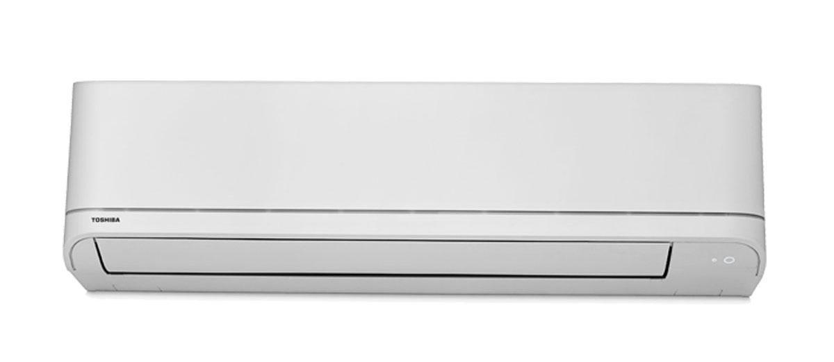 Máy lạnh Toshiba RAS-H18U2KSG-V (2.0Hp)