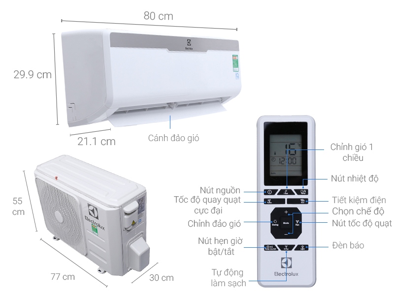 may_lanh_electrolux_esm09crm_a3_1_0hp__1