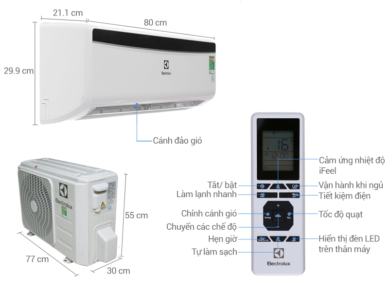 may_lanh_electrolux_esm09crm_a4_1_0hp__1