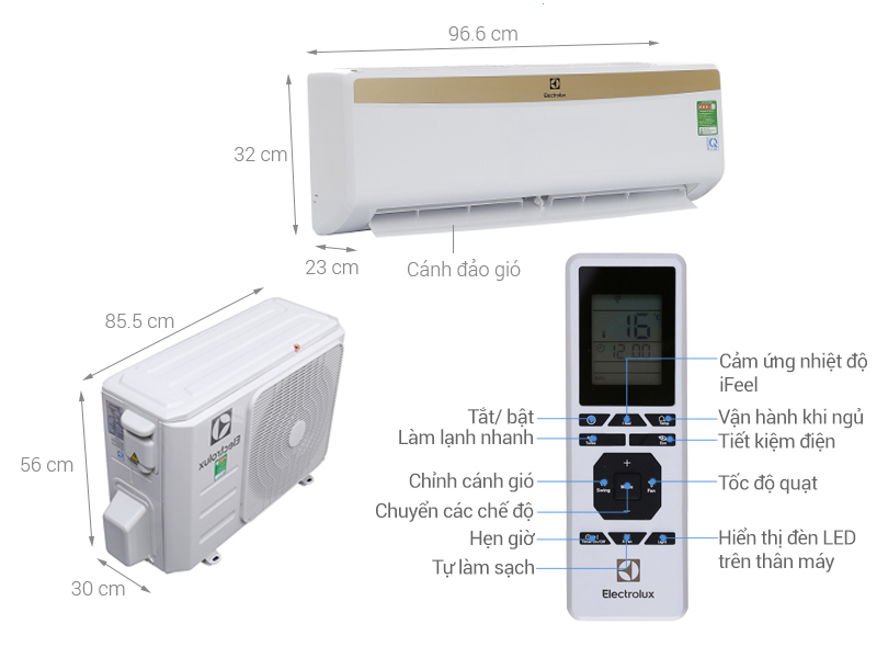 may_lanh_electrolux_esm12crm_a1_1_5hp__1