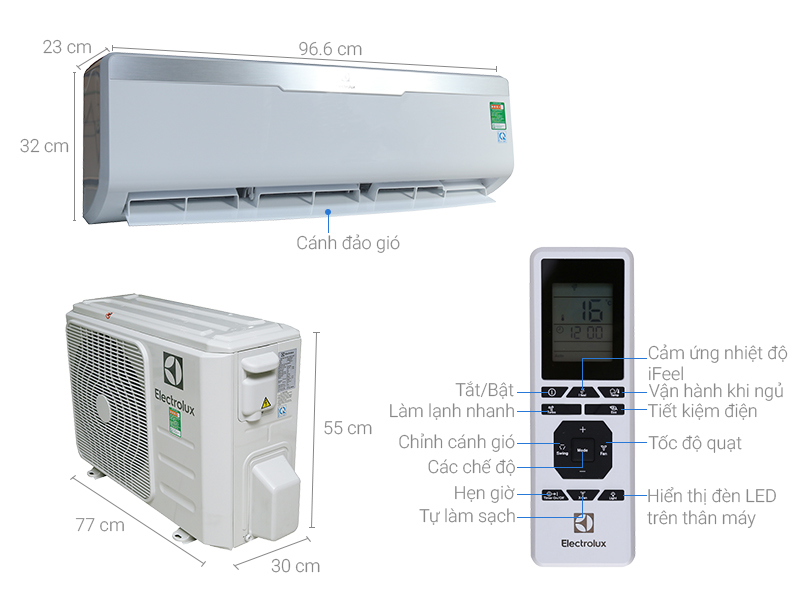 may_lanh_electrolux_esm12crm_a3_1_5hp__1