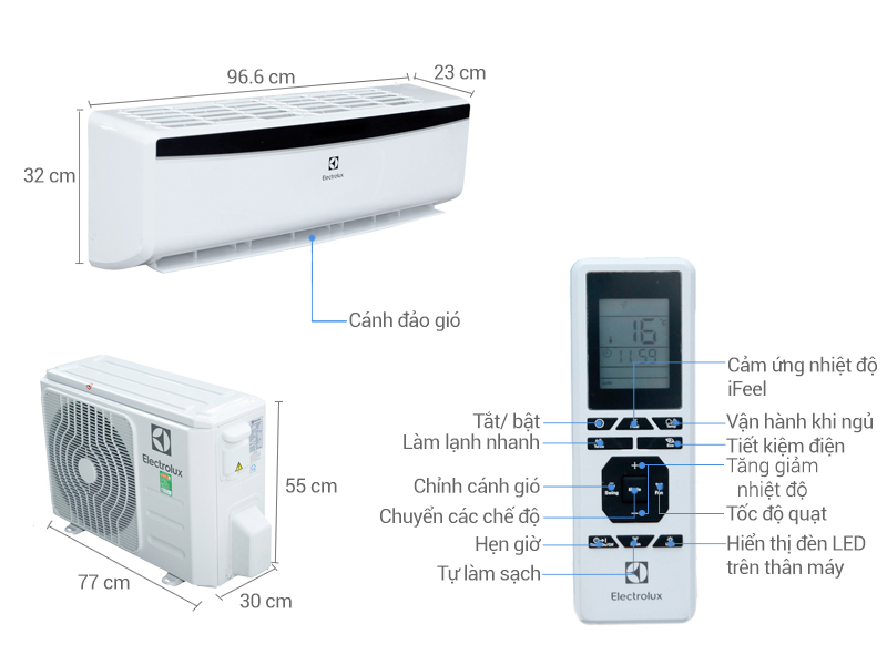 may_lanh_electrolux_esm12crm_a4_1_5hp__1