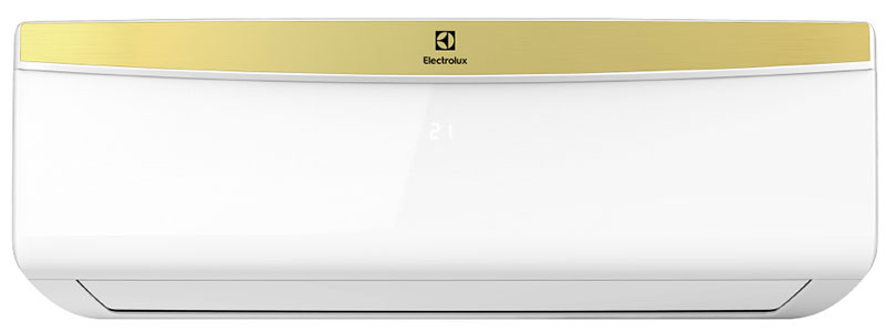 may_lanh_electrolux_esm18crm_a1_2_0hp__1