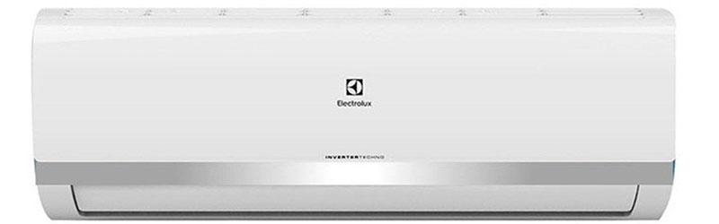 may_lanh_electrolux_inverter_esv09crk_a2_1_0_hp__1