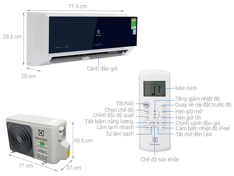 may_lanh_electrolux_inverter_esv09cro_d1_1_0hp__1