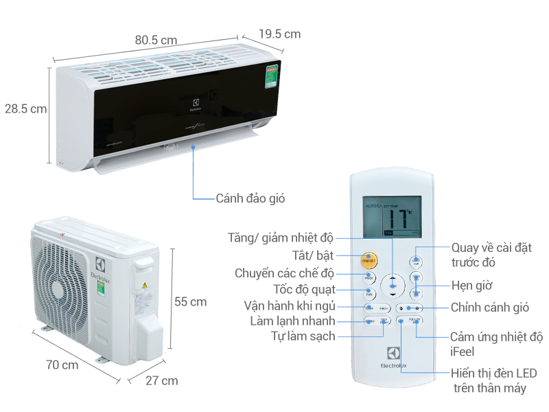 may_lanh_electrolux_inverter_esv12crk_a1_1_5hp__1