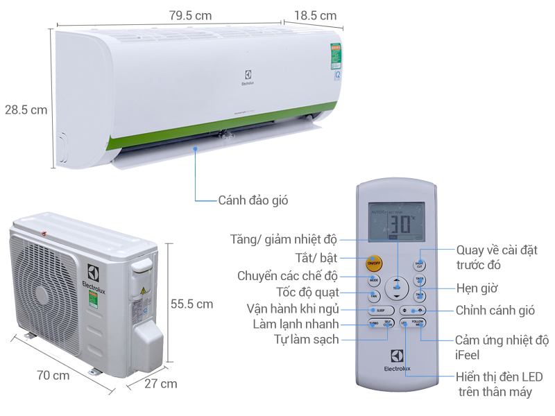 may_lanh_electrolux_inverter_esv12crk_a4_1_5hp__1