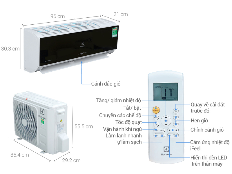 may_lanh_electrolux_inverter_esv18crk_a1_2_0hp__1