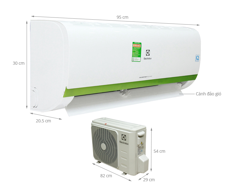 may_lanh_electrolux_inverter_esv18crk_a4_2_0hp__1