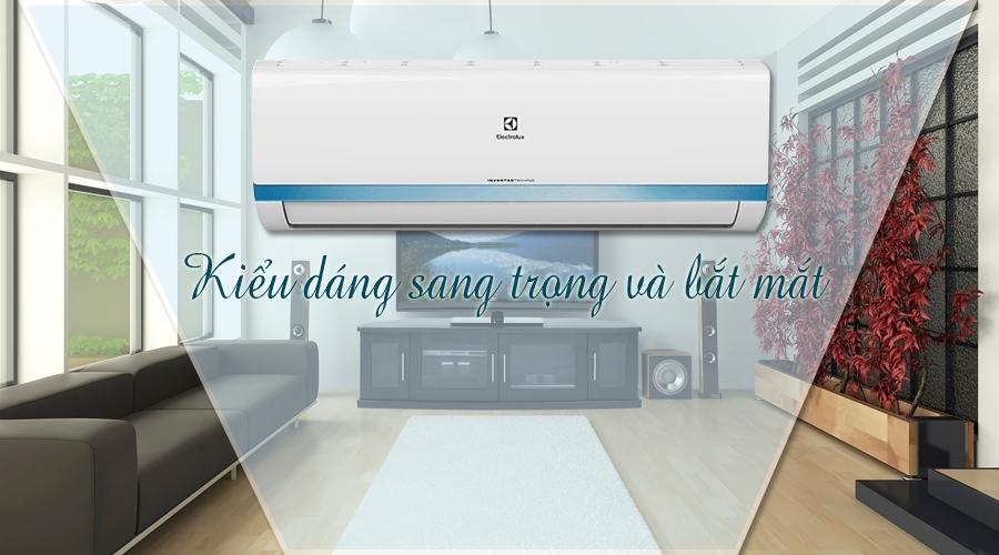 may_lanh_inverter_electrolux_esv12crk_a2_1_5hp__1