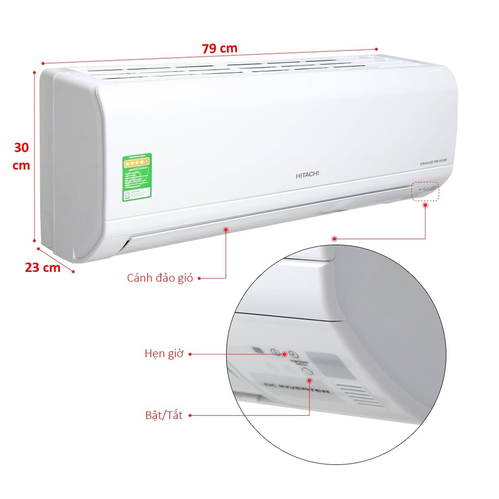 may_lanh_inverter_hitachi_ras_x10cgv_1_0hp__1