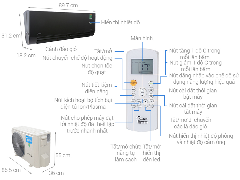 may_lanh_midea_inverter_wifi_msvp_13crdn1_1_5hp__1