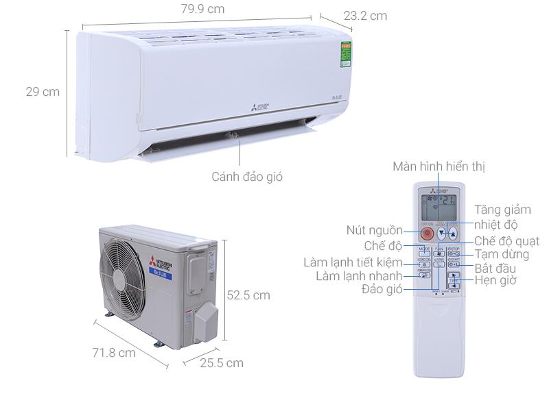 may_lanh_mitsubishi_electric_ms_hm25va_1_0hp__1