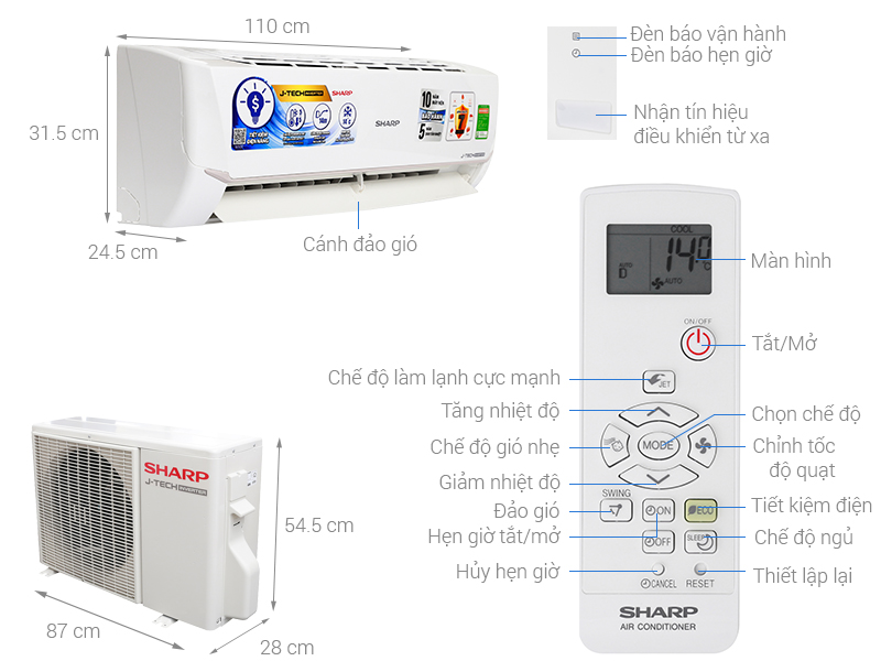may_lanh_sharp_inverter_ah_x18vew_2_0hp__1