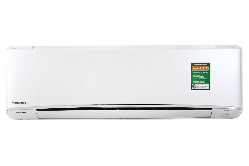Máy lạnh Panasonic N9VKH-8 (1.0Hp)