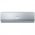 Máy Lạnh Aqua AQA-KCRV9N (1.0Hp) Inverter cao cấp