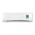 Máy lạnh Panasonic PU18VKH-8 (2.0Hp) Inverter