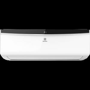 Máy lạnh Electrolux ESM09CRM-A4 (1.0Hp)