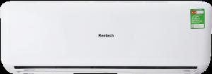 Máy Lạnh Reetech RT24-BF-A /RC24-BF-A (2.5Hp)
