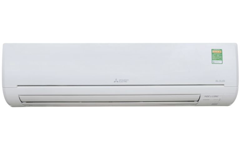 Máy Lạnh Inverter Mitsubishi Electric MSY-GM24VA (2.5 Hp)