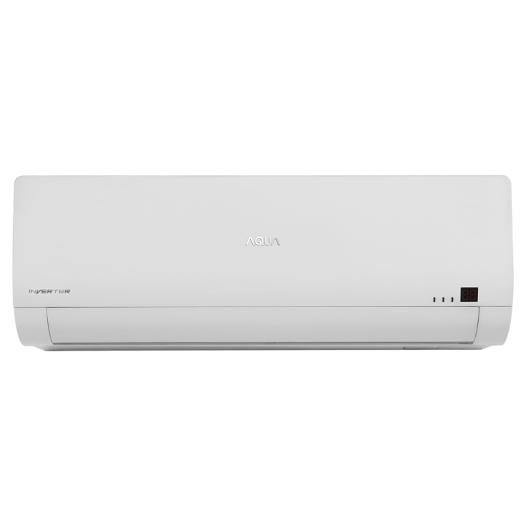 Máy Lạnh Aqua Inverter AQA-KRV9WGSA (1.0 Hp)