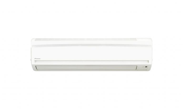 Máy lạnh Daikin FTC50NV1V (2.0Hp) Gas R32