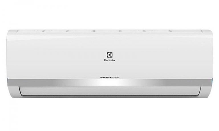 Máy Lạnh Electrolux Inverter ESV09CRK-A2 (1.0 Hp)