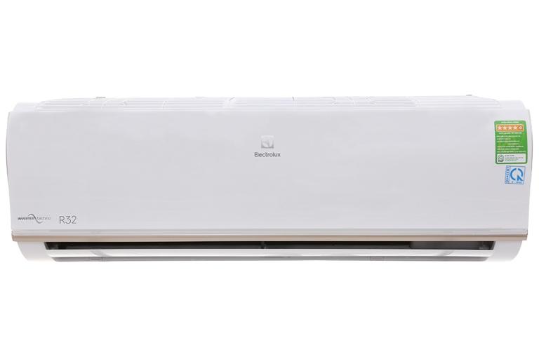 Máy lạnh Electrolux Inverter ESV18CRO-A1 (2.0Hp)