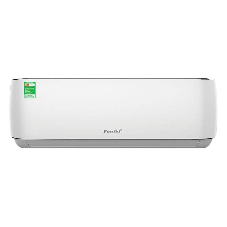 Máy Lạnh Funiki SC12MMC (1.5Hp)