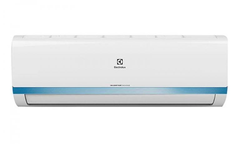 Máy Lạnh Inverter Electrolux ESV12CRK-A2 (1.5Hp)
