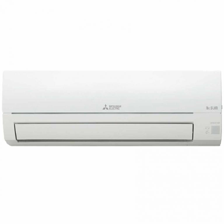 Máy Lạnh Inverter Mitsubishi Electric MSY-JP35VF (1.5Hp)