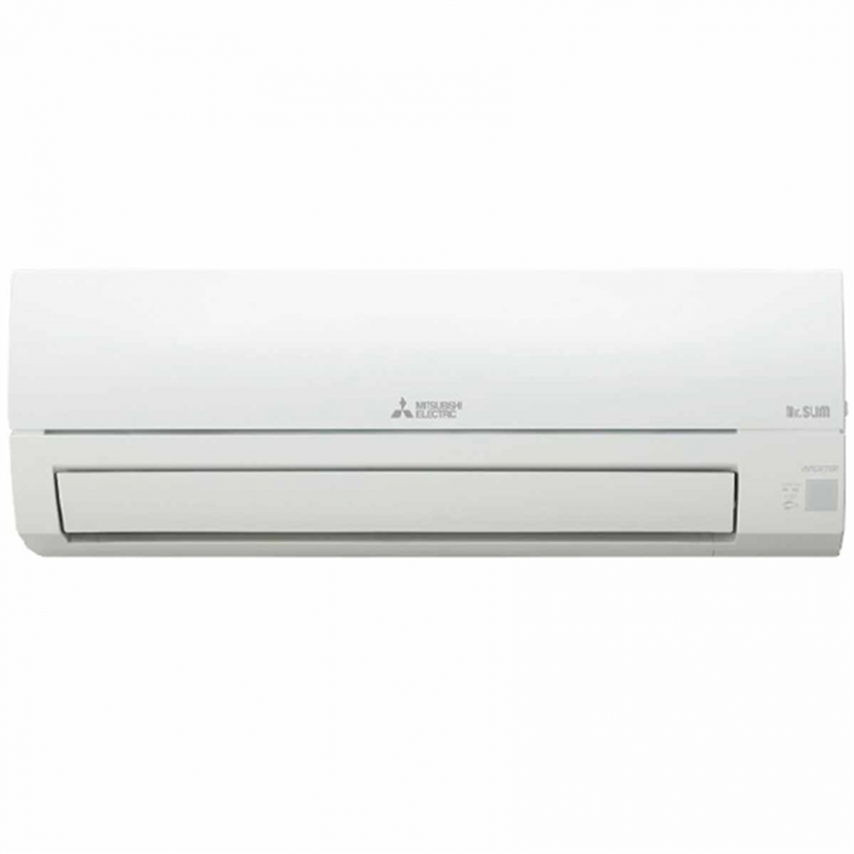 Máy Lạnh inverter Mitsubishi Electric MSY-JP60VF (2.5 Hp)