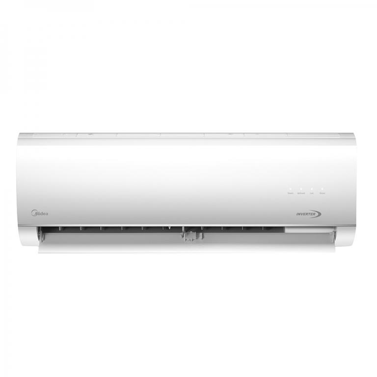 Máy lạnh Midea Inverter MSMAI-10CRDN1 (1.0Hp)