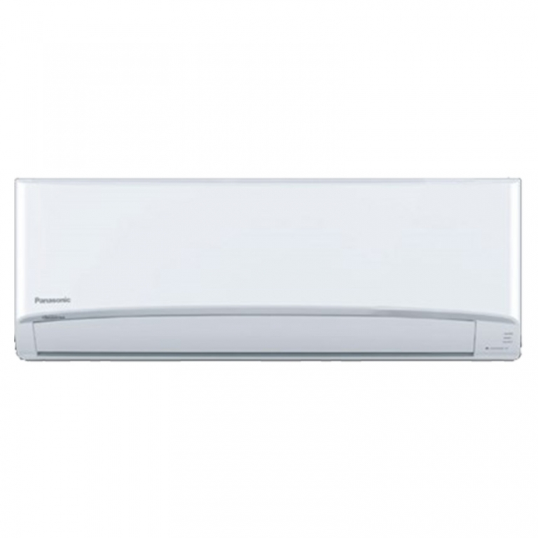 Máy lạnh Panasonic PU24VKH-8 (2.5Hp) Inverter