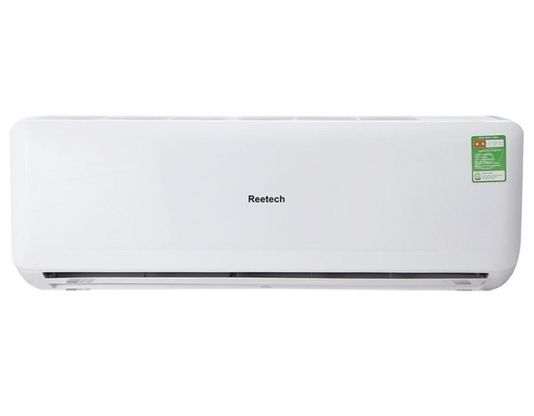 Máy Lạnh Reetech RT9-BF-A/RC9-BF-A (1.0Hp)