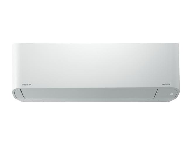 Máy lạnh Toshiba Inverter RAS-H13FKCVG-V (1.5Hp)