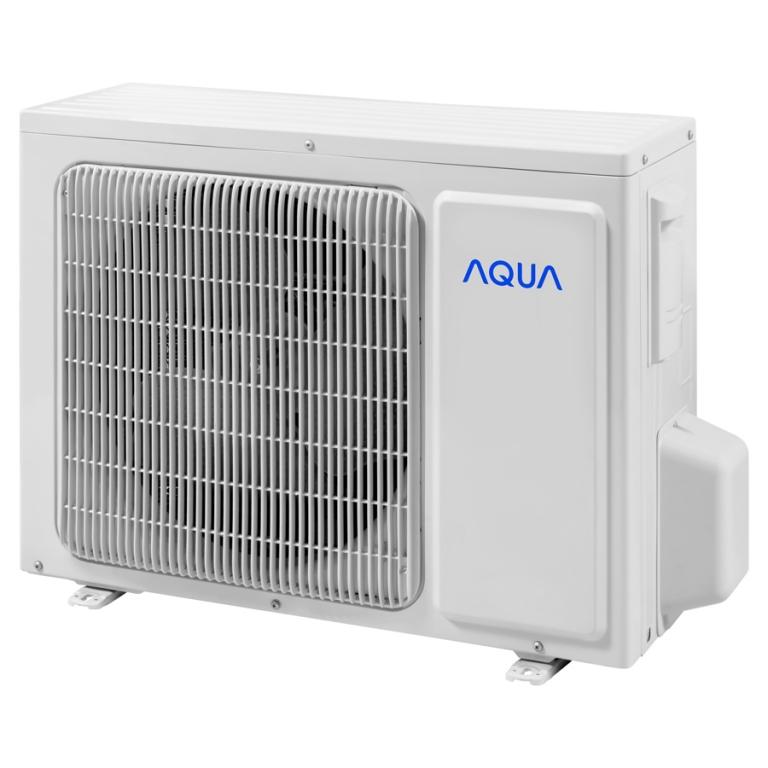 Máy Lạnh Aqua AQA-KCR9KB (1.0 Hp)